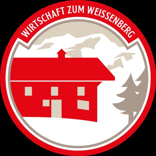 Wirtschaft zum Weissenberg